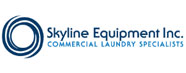 Skyline Equipment, Inc.