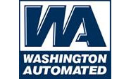 Washington Automated, Inc.