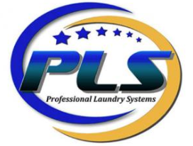 Professional Laundry Systems