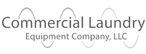 Commercial Laundry Equipment Company, LLC
