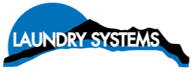 Laundry System of Tennessee
